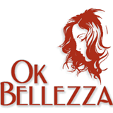 Ok-Bellezza.it
