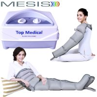 Pressoterapia medicale Mesis Top Medical