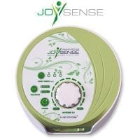 Apparecchiatura pressoestetica JoySense MESIS