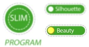 Programma Beauty pressoestetica JoySense MESIS