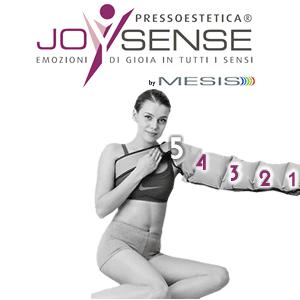 JoySense 2.0 bracciale