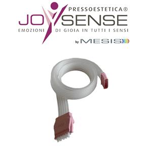 JoySense 2.0 connettore singolo bracciale
