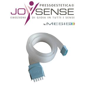 JoySense 2.0 connettore singolo fascia glutei