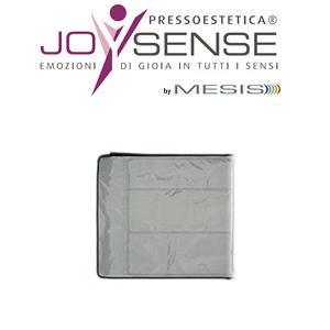 JoySense 2.0 estensione fascia glutei